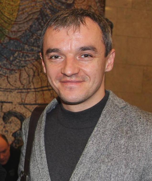 kuyavskiy
